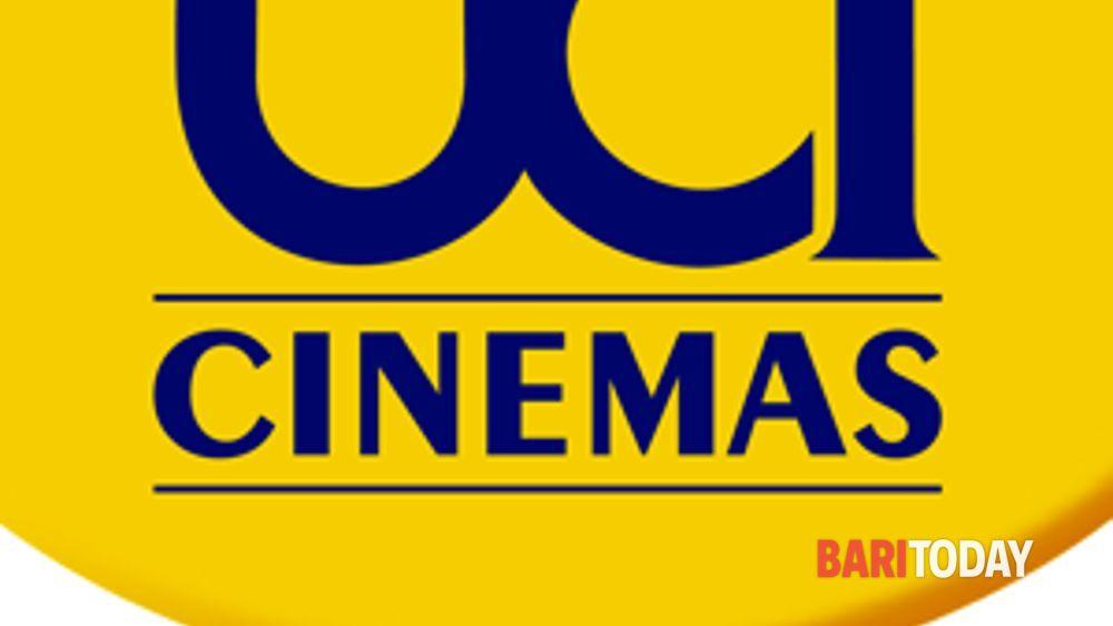 Uci Cinemas Diventa Leader In Puglia Con L Acquisizione Della