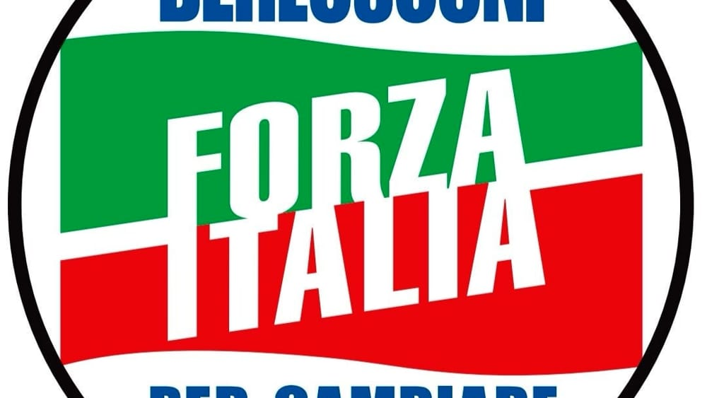 Elezioni europee 2019 liste circoscrizione sud i for Senatori di forza italia