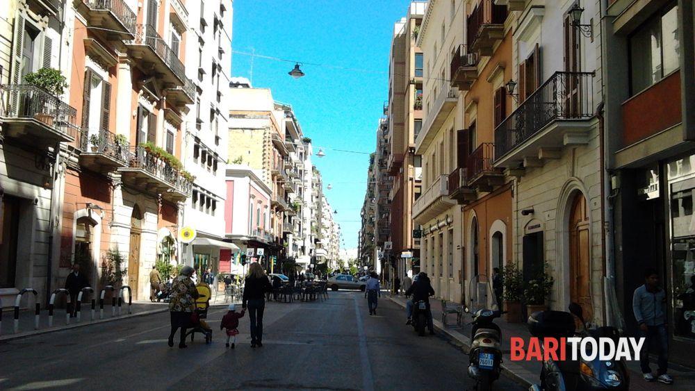 Pi attivit commerciali in centro e non solo dal for Solo affitti locali commerciali roma