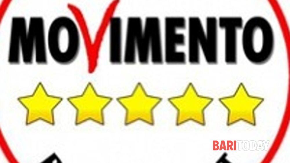Elezioni europee movimento 5 stelle candidating