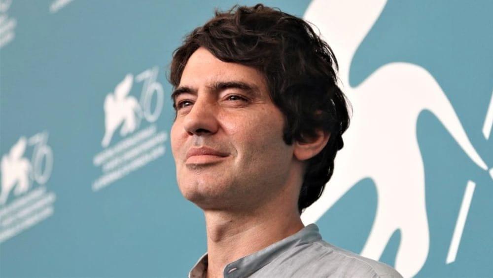 Il regista campano Pietro Marcello in diretta streaming ...