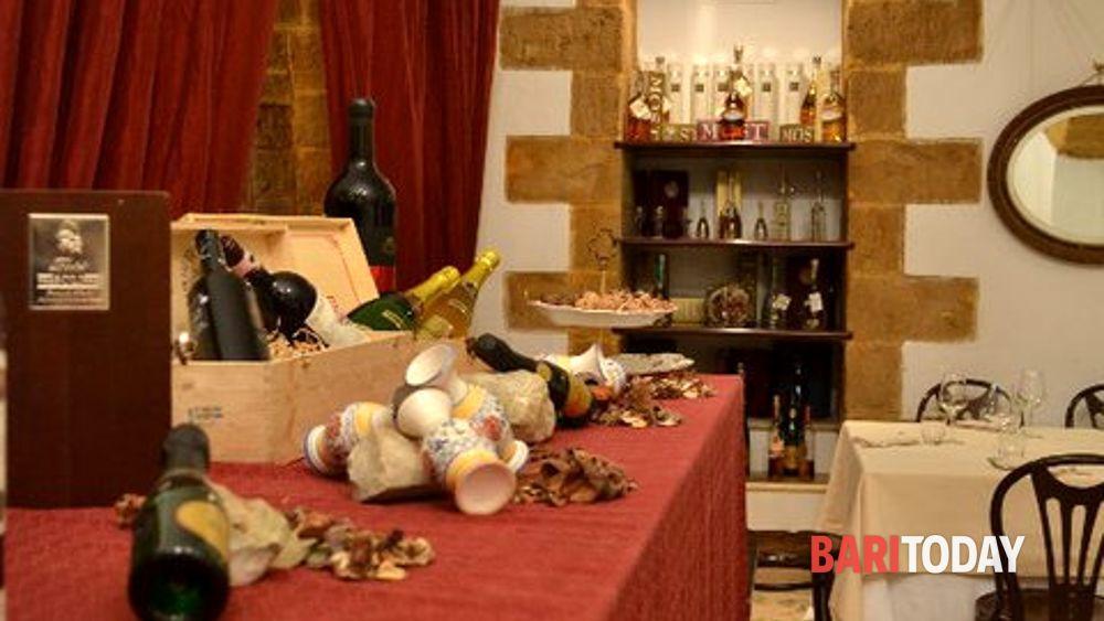 La Credenza Torino : Ristoranti a natale menu stella michelin meno di u ac