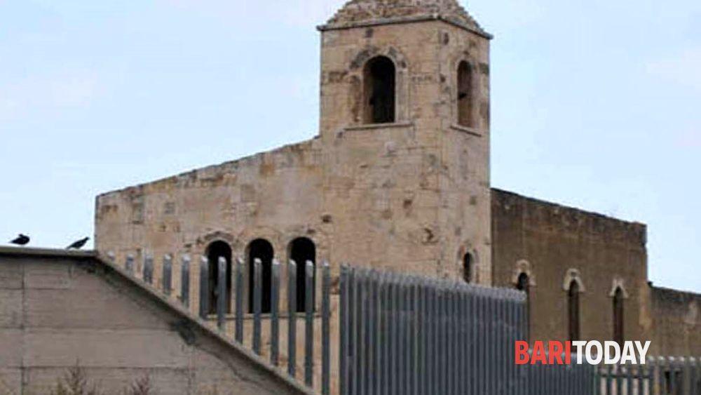 """Alla scoperta di """"Bari fuori le mura"""": il campo di ..."""
