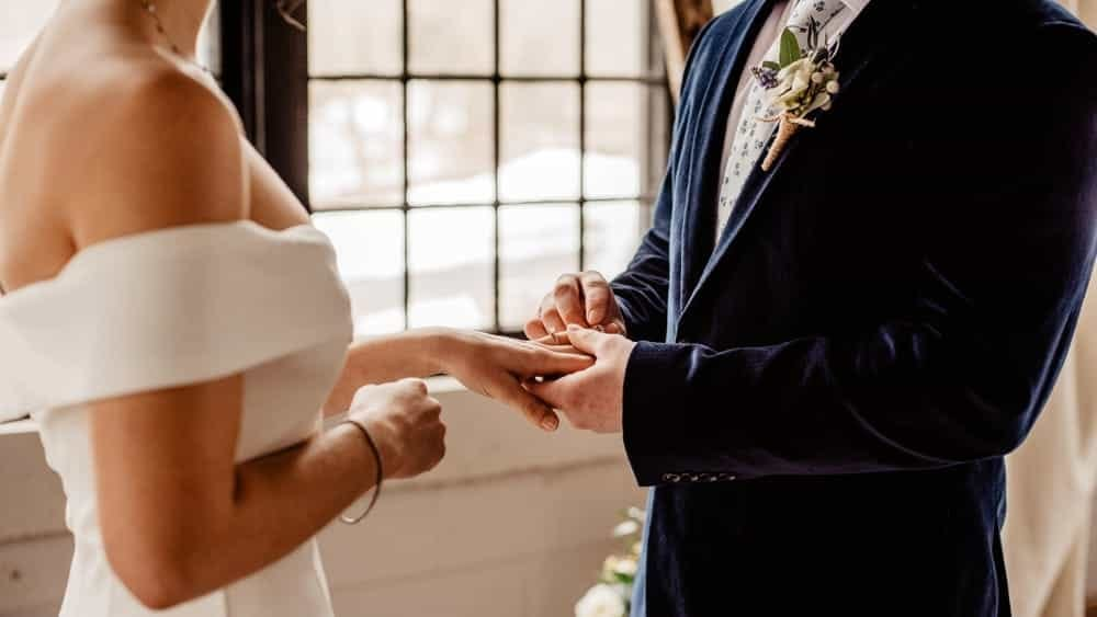 Matrimoni, ricevimenti e wedding: la Puglia riapre dal 15 giugno